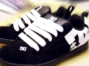 Imagenes DC Shoes