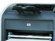Instalar Impresora HP LaserJet 1010 en Windows 7