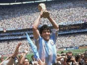 Revivi Argentina-Alemania del 86 en este post!