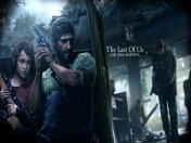 Los pc gamers la tienen atroden, The Last of Us only PS3