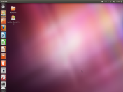 Ubuntu 11.10 Oneiric Ocelot disponible