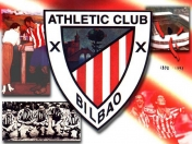 Loko Moscow vence al Athletic