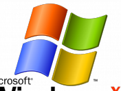 Reparar error mscorwks.dll (No se pudo cargar) (Windows XP)