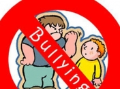 Causas y consecuencia del bullying