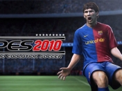 como jugar pro evolution 2010 en red