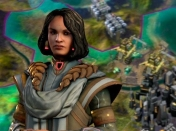 Firaxis lanza una demostración de Civilization Beyond Earth