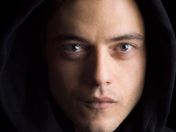 Mr. Robot: ¿por qué le ganó a Game of Thrones!