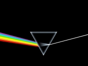 Curiosidaes del album The Dark Side of the Moon Pink Floyd