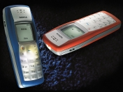 Tributo al Nokia 1100 : tunning ringtons fotos videos y mas!