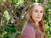 las bellas mujeres de game of thrones