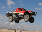 Norra: Mexican 1000