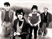 siouxsie and the banshees: info- imagenes-gifs
