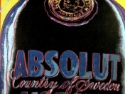 Absolut - Comerciales, Increibles.