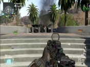 Call of duty black ops 2 gameplays