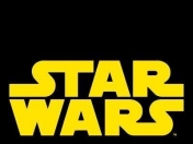 Teaser tráiler de Star Wars: The Force Awakens