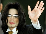 Nuevo documental de Michael Jackson