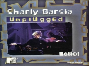 Charly Garcia MTV Unplugged (completo)