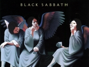 Black Sabbath – Heaven and Hell (1980)