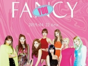 A horas de Fancy, Twice lanza un nuevo teaser video!