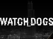 Watch Dogs -