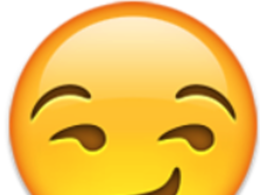 Nuevos emoji o emoticones 2016 facebook twitter for Emoticones para instagram