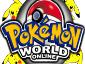 Pokemon World Online 2011 Nuevo, Beta!