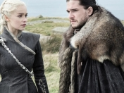 Hackers amenazan con filtrar el final de temporada de GoT