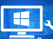 10 Tweaks para que Windows 10 funcione mas rapido