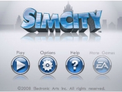 Truco SimCity Iphone / Ipod Toch