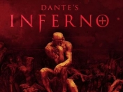 I kickass for the Lord! Dante's Inferno