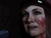 Los creadores de Until Dawn no descartan seguir con el drama