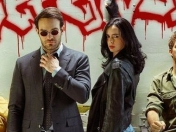 Llora DC, nuevo trailer de The Defenders