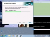 Instalar Windows Seven Sin tener los Requisitos Minimos