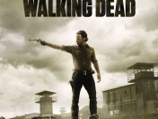 The walking dead: Soundtrack Completo