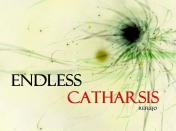 [Auto-promocion] Banda Endless Catharsis (Colombia) Metal