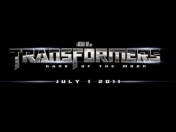 Transformers 3 Dark of the Moon Trailer