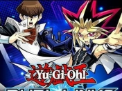 Yu-Gi-Oh! Duel Links (Android/ iOS)