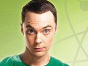 Sheldon!, la precuela de The Big Bang Theory.