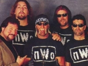 Tag Team de World Wrestling Entertainment (WWE)