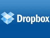Consigue 23Gb en Dropbox gratis con Android