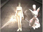 [SuperMegaPost] Lineage 2 - Parte 3: Pets y Summons