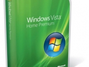 Window Vista (Novedades imperdibles)