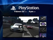 Sony PlayStation: Sigue en directo el evento