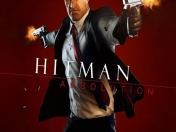 Hitman Absolution: Nuevos contratos y formas de matar