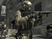 "Call of Duty ""Modern Warfare 3″ arrasa en ventas (Fotos)"