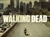 The Walking Dead, curiosidades y mas...