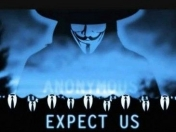 Anonymous atacará Facebook (28/1/12) #OpGlobalBlackout