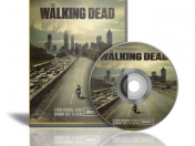 La 2º temporada de The Walking Dead en Blu-Ray y DVD despu�