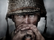 Call of Duty vuelve a sus