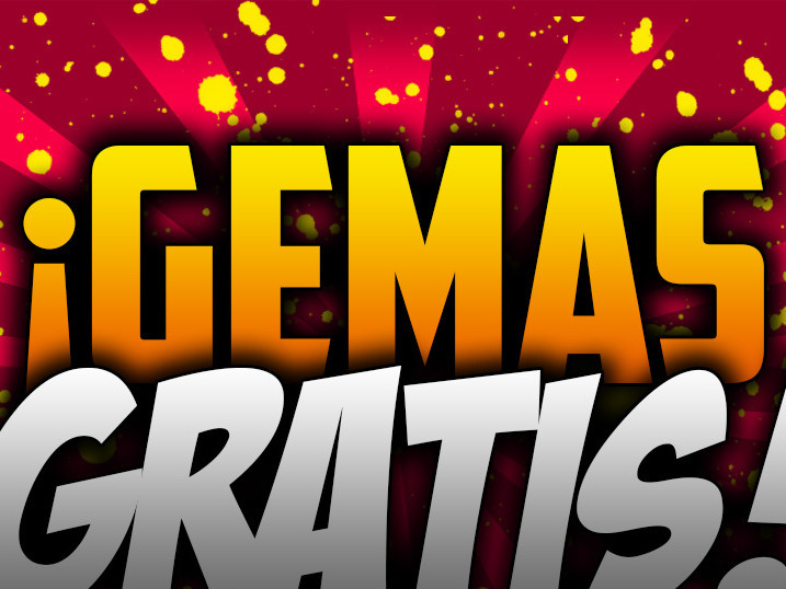 Conseguir Gift Cards Googleplay Itunes Paypal Amazon Juegos